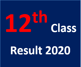 BISE All Board 12th Class Result 2020 check online