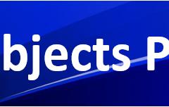 VU Power Point PPT Slides – Virtual University All Subjects PPT Slides