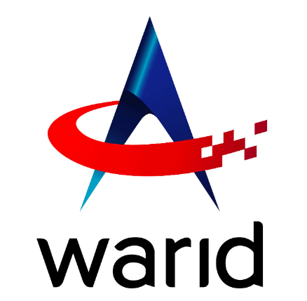 Warid Internet Packages Daily, Weekly, Monthly and postpaid internet packages