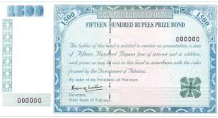 prize bod 1500 list