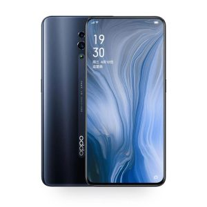 Oppo Reno 10X Zoom Price