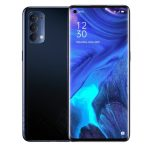 Oppo Reno 4 Price in Pakistan
